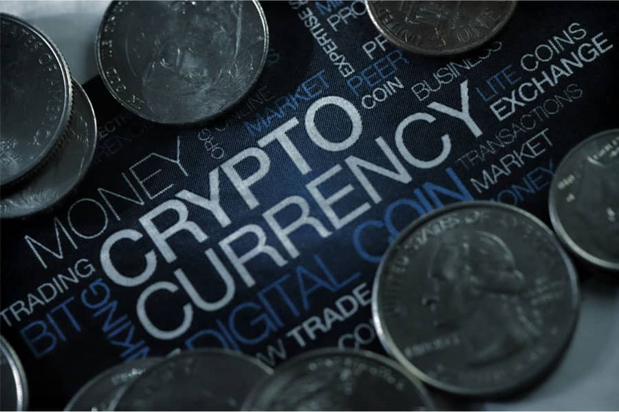Cryptocurrency Converter and Calculator