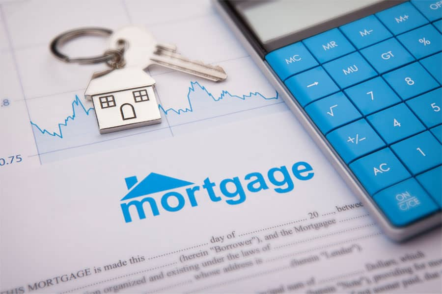 Free Mortgage Calculator with Insurance and Taxes